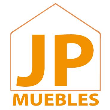 Muebles JP