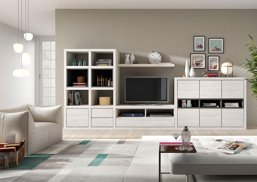 muebles jp muebles en zaragoza
