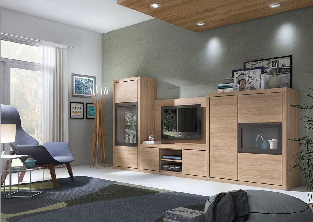 Muebles jp muebles en zaragoza for Vibbo zaragoza muebles