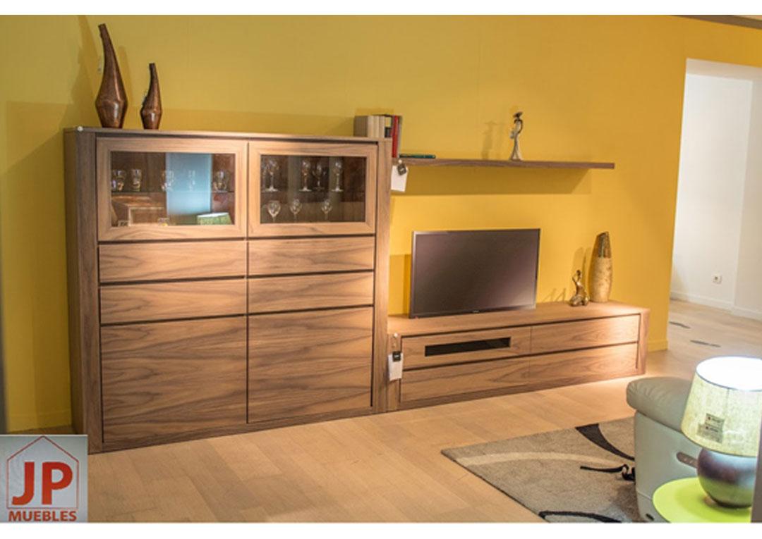 muebles favorita obtenga ideas dise o de muebles para su