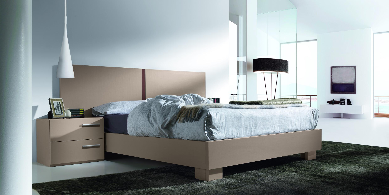 Dormitorios matrimonio muebles jp for Muebles habitaciones matrimonio