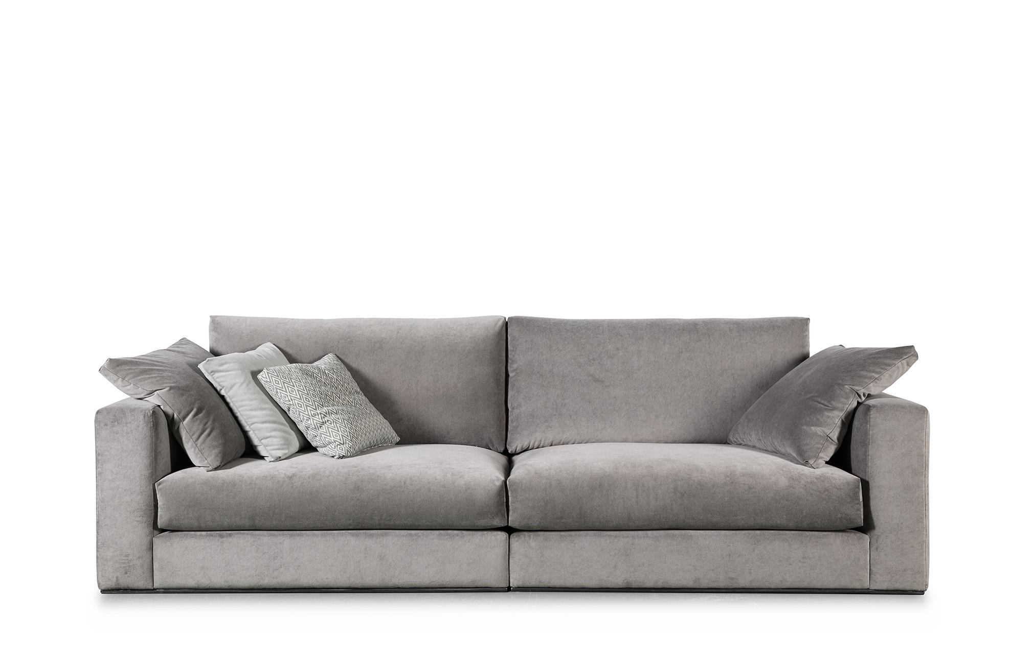Muebles y sofas obtenga ideas dise o de muebles para su - Sofas cama galea ...